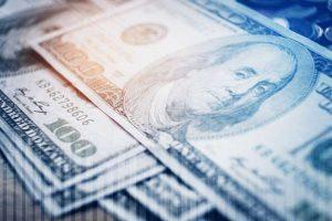 Darmowe bonusy w kasynie